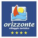 Area Soci - Villaggio Orizzonte
